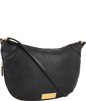 Marc by Marc Jacobs - Washed Up Messenger