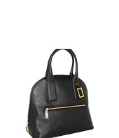 Marc by Marc Jacobs - Show Off All Leather Tote