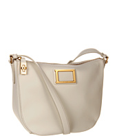 Marc by Marc Jacobs - Show Off All Leather Crossbody