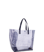 Marc by Marc Jacobs - Checkmate Tote