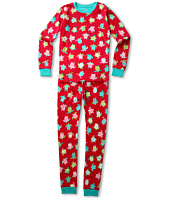 Hatley Kids - Applique PJ Set (Toddler/Little Kids/Big Kids)