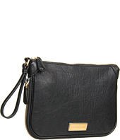 Marc by Marc Jacobs - Washed Up Zip Clutch