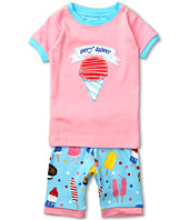 Hatley Kids - Short PJ Set (Toddler/Little Kids/Big Kids)