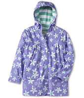 Hatley Kids - Rain Coat (Toddler/Little Kids/Big Kids)
