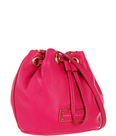 Marc by Marc Jacobs - Too Hot To Handle Mini Drawstring