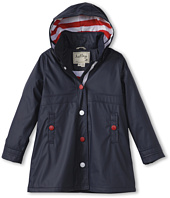 Hatley Kids - Splash Jacket (Toddler/Little Kids/Big Kids)