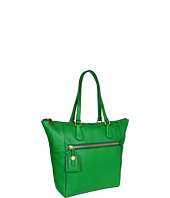 Marc by Marc Jacobs - Globetrotter Zip Tote