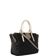 Marc by Marc Jacobs - Flipping out Tote