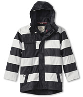Hatley Kids - Children Splash Jacket (Toddler/Little Kids/Big Kids)