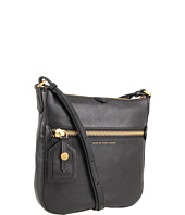 Marc by Marc Jacobs - Globetrotter Kit Calley