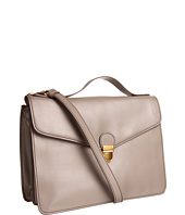 Marc by Marc Jacobs - Top Chicret Solid Top Handle