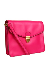 Marc by Marc Jacobs - Top Chicret Solid Cross Body