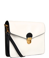 Marc by Marc Jacobs - Top Chicret Colorblocked Cross Body