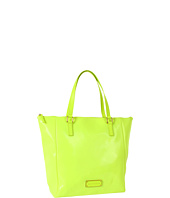 Marc by Marc Jacobs - Take Me Tote
