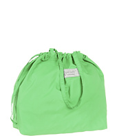 Marc by Marc Jacobs - Spot Solid Drawstring Tote