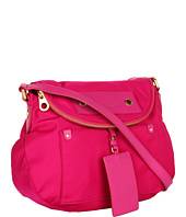 Marc by Marc Jacobs - Preppy Nylon Natasha