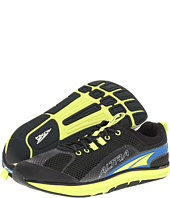 Altra Zero Drop Footwear - The Torin™