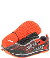 Altra Zero Drop Footwear - Instinct™ 1.5
