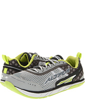 Altra Footwear - Intuition™ 1.5
