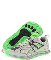 Altra Zero Drop Footwear - Superior™
