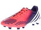 adidas – Predator Absolado TRX FG W (Red Zest/Running White/Collegiate Purple)