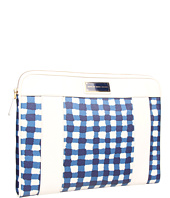 Marc by Marc Jacobs - Marc'd & Check'd Printed 13