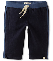 Hatley Kids - Kids Boy Shorts (Toddler/Little Kids/Big Kids)