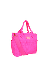 Marc by Marc Jacobs - Pretty Nylon Eliz-a-Baby