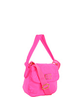 Marc by Marc Jacobs - Pretty Nylon Lil Ukita