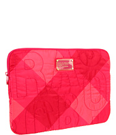 Marc by Marc Jacobs - Pretty Nylon 13
