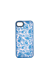 Marc by Marc Jacobs - Tootsie Flower Case for iPhone® 5