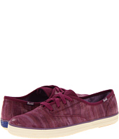 Keds - Champion Herringbone