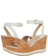Rockport - Talayeh Buckle Ankle Strap