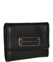Marc by Marc Jacobs - Too Hot To Handle New Billfold