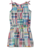 Hatley Kids - Summer Dress (Toddler/Little Kids/Big Kids)