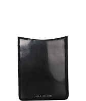 Marc by Marc Jacobs - It's Back Tablet Sleeve