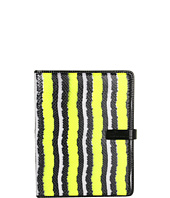 Marc by Marc Jacobs - Wild Card Tablet Book