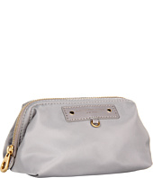 Marc by Marc Jacobs - Preppy Nylon Framed Big Bliz