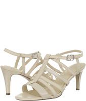 Rockport - Lendra S Strappy Sandal