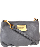 Marc by Marc Jacobs - Classic Q Percy