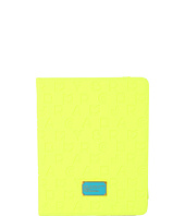 Marc by Marc Jacobs - Dreamy Logo Neoprene Tablet Book