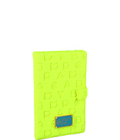 Marc by Marc Jacobs - Dreamy Logo Neoprene E-Reader Case