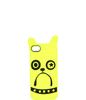 Marc by Marc Jacobs - Pickles Phone Case for iPhone® 5