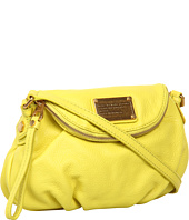 Marc by Marc Jacobs - Classic Q Mini Natasha