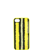 Marc by Marc Jacobs - Anemone Stripe Phone Case for iPhone® 5