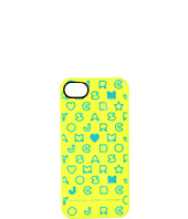Marc by Marc Jacobs - Stardust Phone Case for iPhone® 5