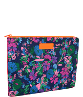 Marc by Marc Jacobs - Tootsie Flower Neoprene 13