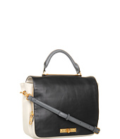 Marc by Marc Jacobs - Goodbye Columbus Colorblocked Top Handle