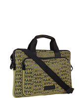 Marc by Marc Jacobs - Logomania Neoprene 15