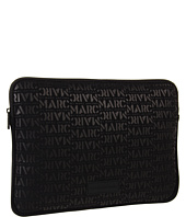 Marc by Marc Jacobs - Logomania Neoprene 13